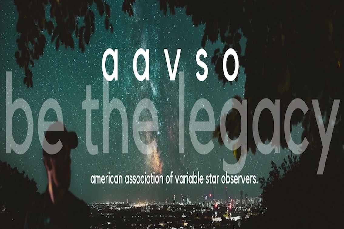 aavso.org