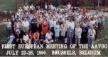 1990<br />