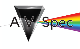 AAVSO spectroscopy database logo