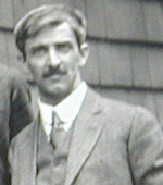 Leon Campbell,  1915