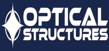 Optical Structures Logo