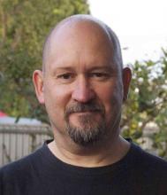 David Benn's picture