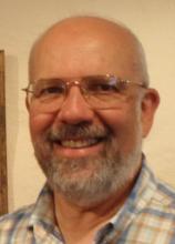 wstein's picture