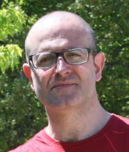 PMRuscitti's picture