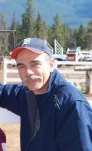 dctaylor@xplornet.com's picture