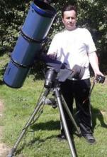astroivan's picture