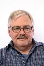 Hans Bengtsson's picture