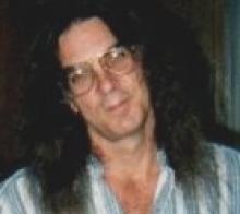 robinriordan's picture
