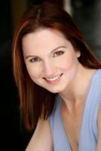 RebeccaTurner's picture