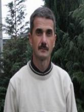 Tadeusz Figiel's picture