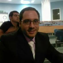 gconzo's picture