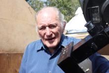 Stan Walker's picture
