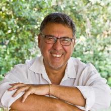 nekkar's picture