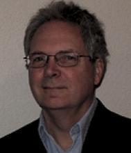 Eric Dose's picture