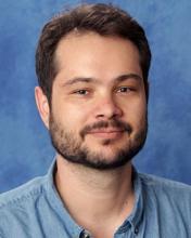 kwierzchos's picture