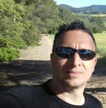 Davidjau's picture