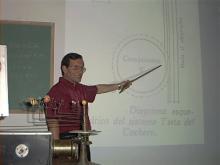 carlosk's picture