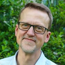 elnjensen's picture